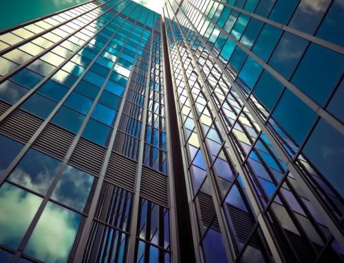 Fimaa, azioni forti per sostenere l'immobiliare