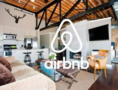 Airbnb, stretta sugli affitti brevi multipli: addio cedolare secca