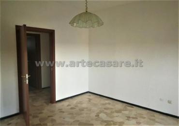 Marcallo con Casone, Lombardia, 1 Camera da Letto Camere Letto, 2 Stanze Stanze,1 BagnoBagni,Appartamento,Affitto,1974