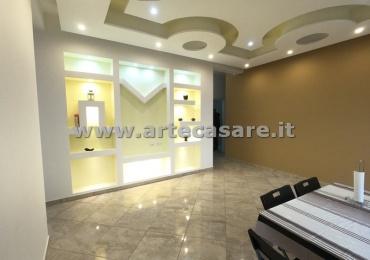 Canegrate, Lombardia, 3 Camere Letto Camere Letto, 4 Stanze Stanze,1 BagnoBagni,Appartamento,Vendita,2085