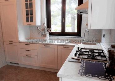 Nerviano,Lombardia 20014,3 Stanze da Letto Stanze da Letto,4 Stanze Stanze,3 BagniBagni,Villa bifamiliare,1131